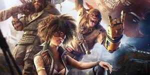 Beyond Good and Evil 2 in due video di gameplay e una presentazione