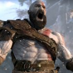 God of War, troll, esplorazione e altro in cinque minuti di gameplay