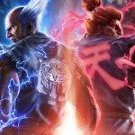 Tekken 7, gli ultimi tre personaggi della seconda stagione e due trailer
