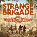 Strange Brigade, il trailer della seconda parte del DLC The Thrice Damned e dell'ufficiale giapponese