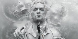 The Evil Within 2, è ora disponibile la visuale in prima persona, eccone il trailer