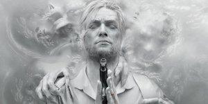 """The Evil Within 2, Il sacerdote vendicativo e """"giusto"""" nel nuovo trailer"""