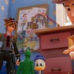 E3 2018, il trailer del mondo di Pirati dei Caraibi di Kingdom Hearts III