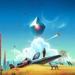 No Man's Sky, la data di uscita su Xbox One e dell'update NEXT