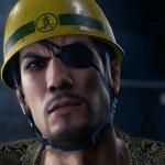 E3 2018, Kiryu contro Majima, nel trailer di Yakuza Kiwami 2