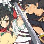 E3 2018, il trailer di Senran Kagura Burst Re:Newal