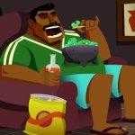 Guacamelee! 2, il trailer e la data della versione Xbox One