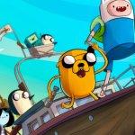 Adventure Time: I Pirati dell'Enchiridion, il nuovo trailer e la data di uscita