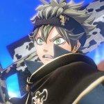 Black Clover: Quartet Knights, un trailer per Asta, Vanessa e un nuovo personaggio nelle nuove immagini