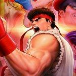 Street Fighter 30th Anniversary Collection, pubblicato il trailer di lancio
