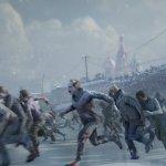 World War Z, il trailer di lancio