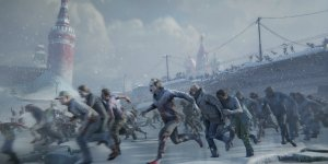 World War Z, il trailer di lancio