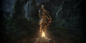 Dark Souls: Remastered banner