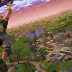 Fortnite, due trailer per la nona stagione