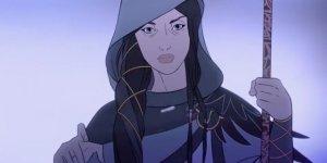 The Banner Saga 3, un trailer riepiloga la storia dei capitoli precedenti