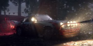 V-Rally 4, pubblicato il trailer di lancio