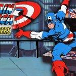 Avengers: in attesa di Infinity War, una retrospettiva sui principali videogiochi dedicati agli eroi Marvel