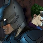Same Stitch, l'ultimo episodio di Batman: The Enemy Within  -The Telltale Series – Recensione