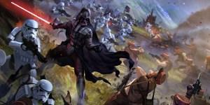 Assalto Imperiale megaslide
