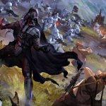 Star Wars, Il Trono di Spade: Il Gioco di Carte e tutto il resto dei #20kgdiunboxing