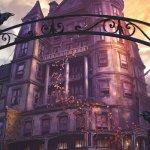 Le Case della Follia Seconda Edizione, l'incubo casalingo di Lovecraft – #20kgdiunboxing