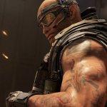 Call of Duty: Black Ops IIII non ha bisogno di una campagna single player, e nemmeno voi