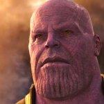 Fortnite e il crossover che non ti aspetti: il Guanto dell'Infinito e Thanos nel gioco di Epic Games
