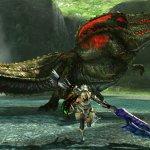 Monster Hunter Generations Ultimate, il trailer della collaborazione con The Legend of Zelda: Breath of the Wild
