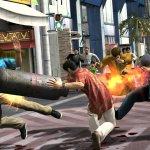 Yakuza 3, il primo trailer della riedizione per PlayStation 4