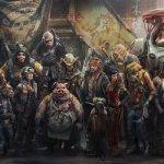 E3 2018 – Beyond Good and Evil 2, suggestivi artwork e l'invito di Joseph Gordon-Levitt a collaborare