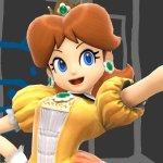 E3 2018, la fiera di Nintendo è all'insegna di Super Smash Bros. Ultimate (e poco altro)