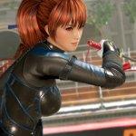 Dead or Alive 6, il gameplay e due nuovi personaggi in due trailer