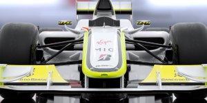 F1 2018, pubblicato il secondo trailer di gameplay