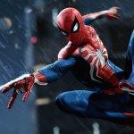 Marvel's Spider-Man, il trailer di lancio e un dietro le quinte