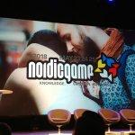 Vi raccontiamo la Nordic Game 2018