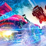 Onrush, un racing game tanto nostalgico, quanto innovativo – Recensione