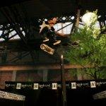 E3 2018, Session annunciato per PC e Xbox One