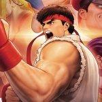 Street Fighter 30th Anniversary Collection, il museo di Capcom apre i battenti – Recensione