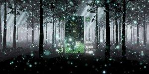 Tetris Effect nel primo video di gameplay