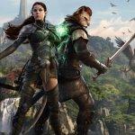 The Elder Scrolls Online: Summerset, alla scoperta dell'isola degli Alti Elfi – Recensione