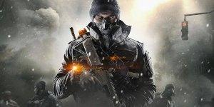 Tom Clancy's The Division 2, un trailer per gli agenti Black Tusk