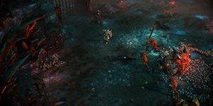 Warhammer: Chaosbane, il trailer della seconda fase della beta chiusa