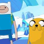 Adventure Time: I pirati dell'Enchiridion, divertente, immediato e demenziale come la serie animata – Recensione