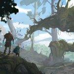 Warlocks II: God Slayers, il trailer e la data su PC