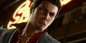 Yakuza Kiwami 2, il trailer e la data di uscita della versione PC