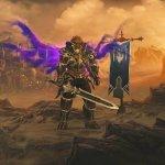 Diablo III: Eternal Collection arriverà su Nintendo Switch nel corso del 2018