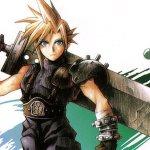 Final Fantasy: in arrivo numerosi titoli della saga su Nintendo Switch