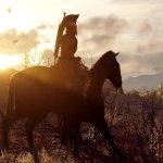 Assassin's Creed Odyssey, il trailer della critica
