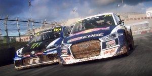 DiRT Rally 2.0, l'usura del fondo nel nuovo video di approfondimento
