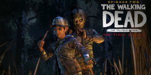 The Walking Dead: The Final Season, il trailer del secondo episodio